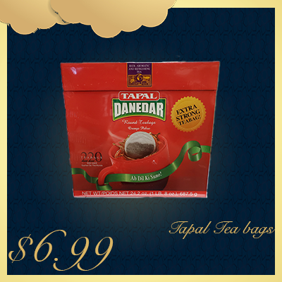 TapalTeaBags.png