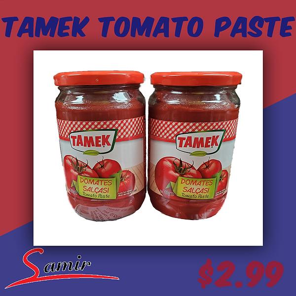TamekTomatoPaste.png