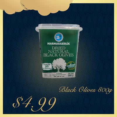BlackOlives2.png