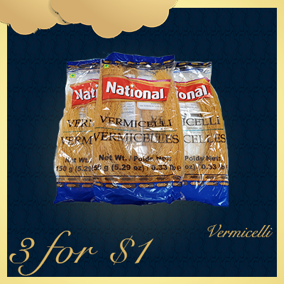 Vermicelli.png