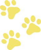 Puppy Paw Print.png