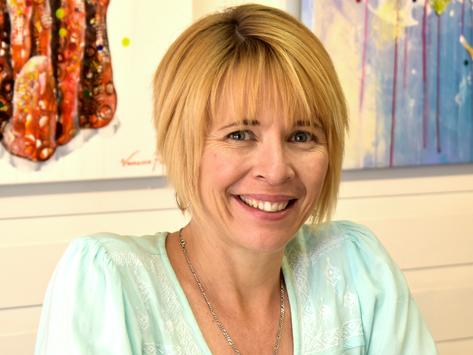 November 15th Author Stalker - Michelle Dalton!