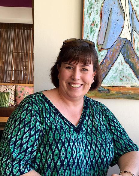 Shelley Gardner Writer 2.jpg