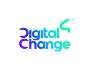 Digital4Change