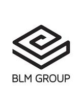 Adige BLM Group