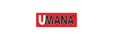 UMANA follow-up casi pratici 4.0
