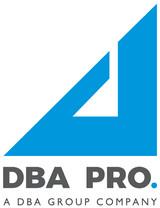DBA Pro