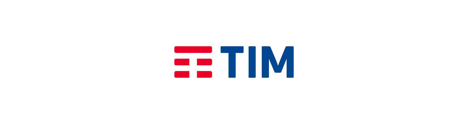 TIM follow-up casi pratici 4.0