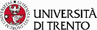 UniTrento_logo_ITA_colore_edited.png