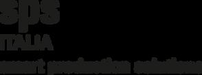 logo sps_2021_nero.png