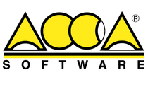 ACCA-Software
