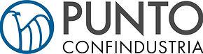 puntoconfindustria_logo[22657].jpg
