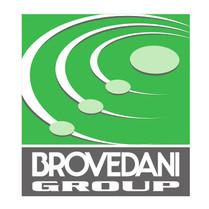 Brovedani Group