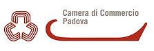 Padova_cdc_positivo_colori_ufficiali-1.j