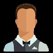 avatar 98