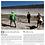 Thumbnail: Biarritz Strap