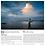 Thumbnail: OSAKA SHOULDER STRAP