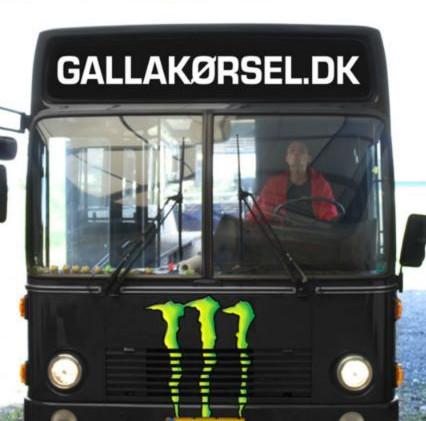 Front_stor_bus2.jpg