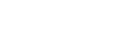 Logo-web03.png