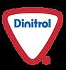 Dinitrol-u.-payoff.png