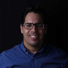 Dr. Argemiro Souto protesista..jpg