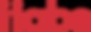 nabs_logo-hires.png