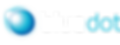 DSF-BD_Logo_Fin_Eng_NEG_H_4C.png