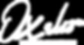 Logo Oxalis blanc.png