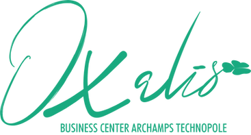 Logo Oxalis quadri.png