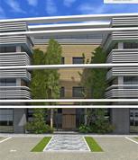 L'Oxalis Business Center