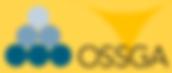 OSSGA logo.png