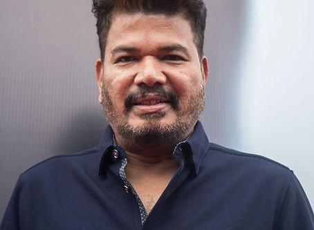 TOP 10 DIRECTORS IN TAMIL INDUSTRY (Tamilnadu)