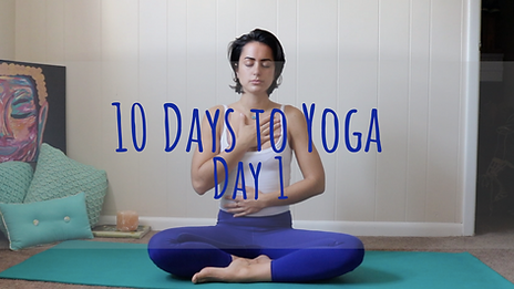 10 Days to Yoga.png