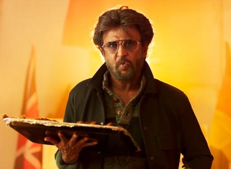 Top 10 actors in Tamil industry Kollywood