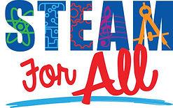 STEAM-for-All-Logo.jpg