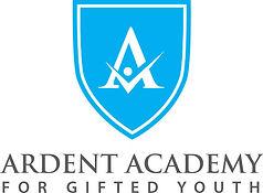 Ardent-Logo-stacked-process-blue-cmyk.jp