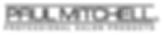 paul-mitchell-logo-1024x218.png