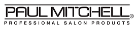 paul-mitchell-logo-1024x218.png