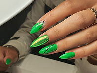 ногти зеленые.jpg