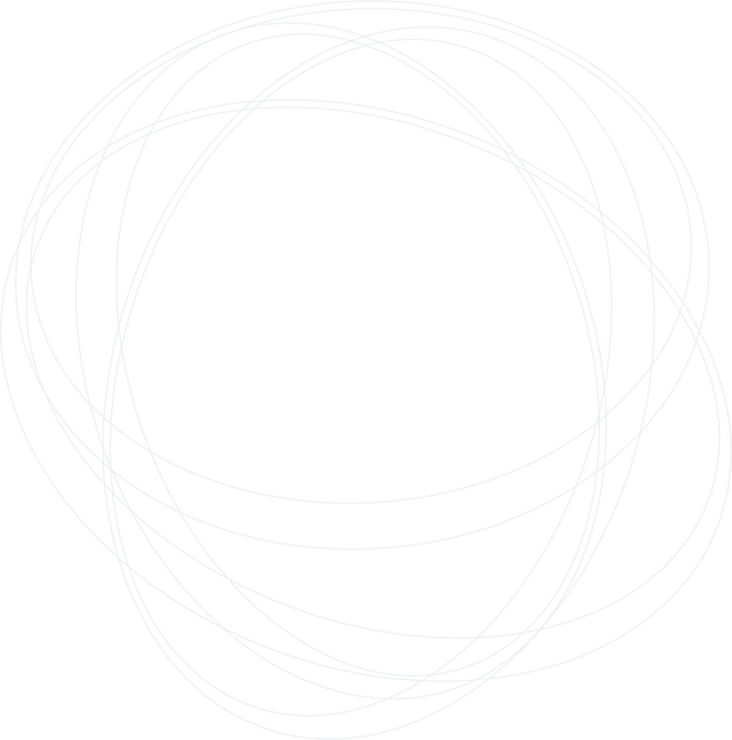 img_outline squiggle.png