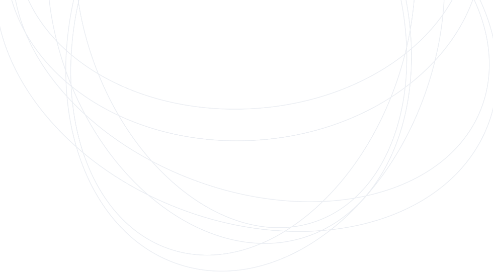 img_outline squiggle_edited_edited.png
