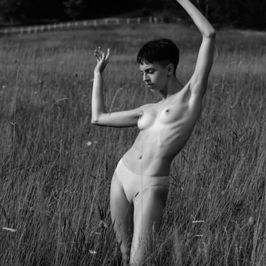 Photo by Christopher Jones