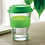 Thumbnail: Branded Glass re-useable travel coffee cup