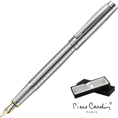 Pierre Cardin Fountain Pen