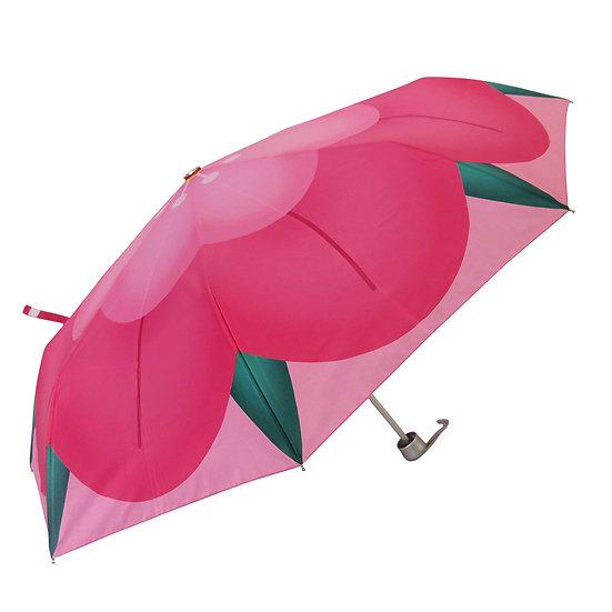 Bespoke mini umbrella