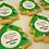 Thumbnail: Branded Edible Treats