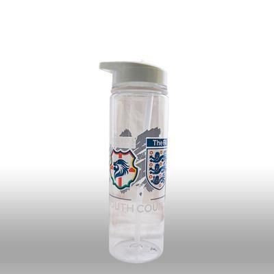 Drink Bottles - Made in the UK