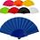 Thumbnail: Promotional Foldable Fan