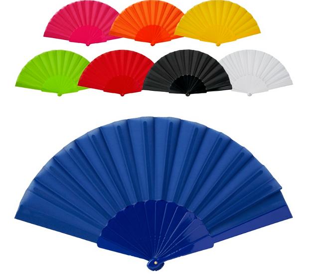 Promotional Foldable Fan