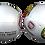 Thumbnail: Branded Footballs